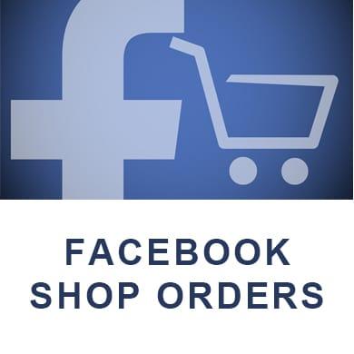 FB-Shop