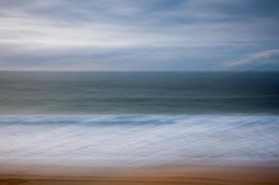 Horizons - Shoreline I