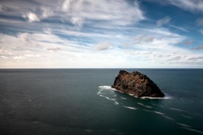 Horizons-Island-I