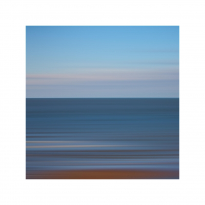 Broadstairs III