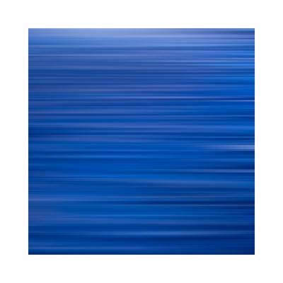 In Blue I