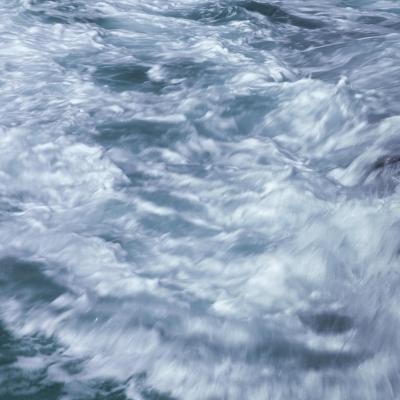 Ocean - Texture I