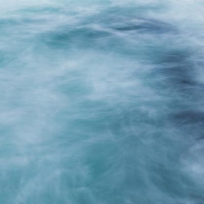 Ocean - Texture II