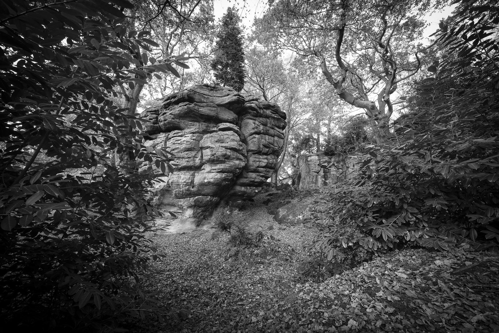 High-Rocks-29.jpg