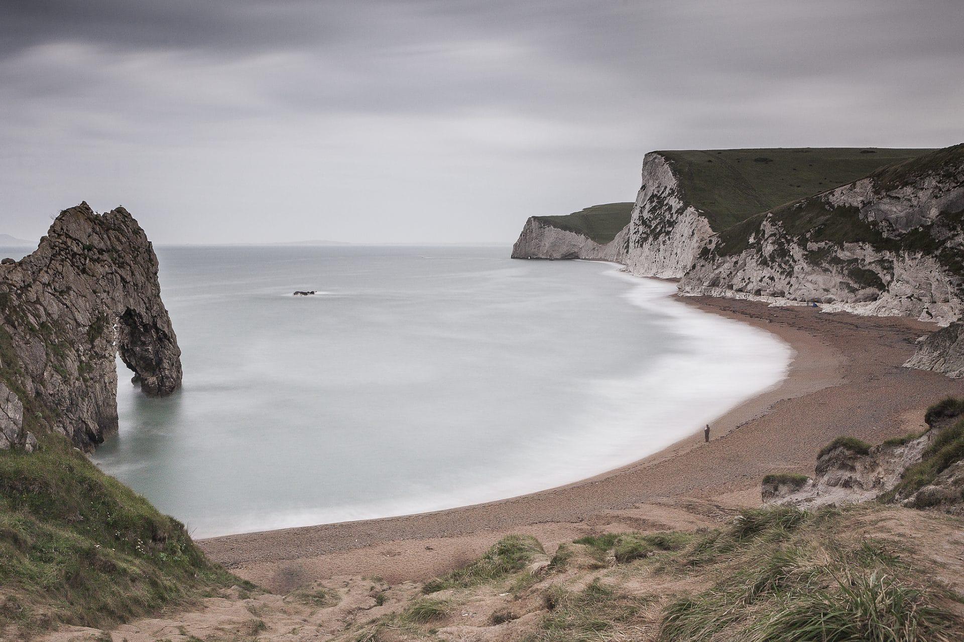 Coastal Parking – Dorset