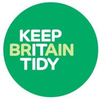 Keep Britain Tidy