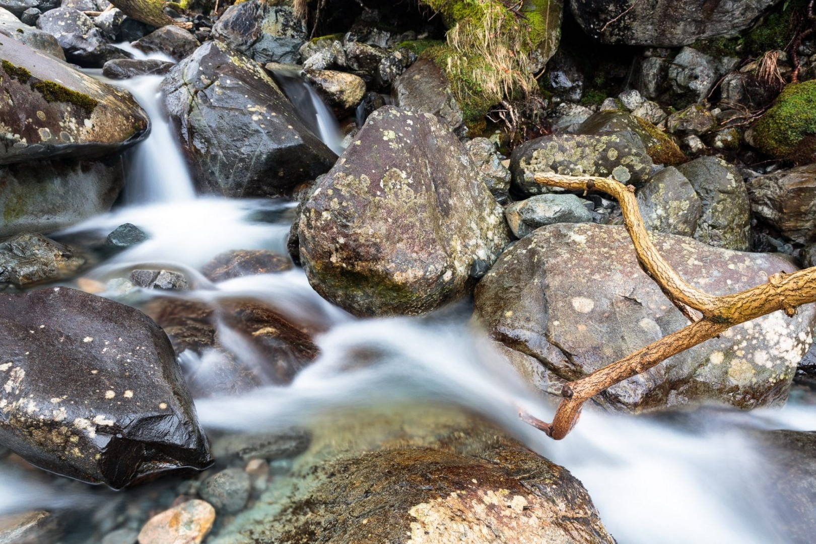 the-stream-scafell-rich-clark-images-1620x1080.jpg