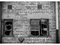 ABC Cinema Tunbridge Wells