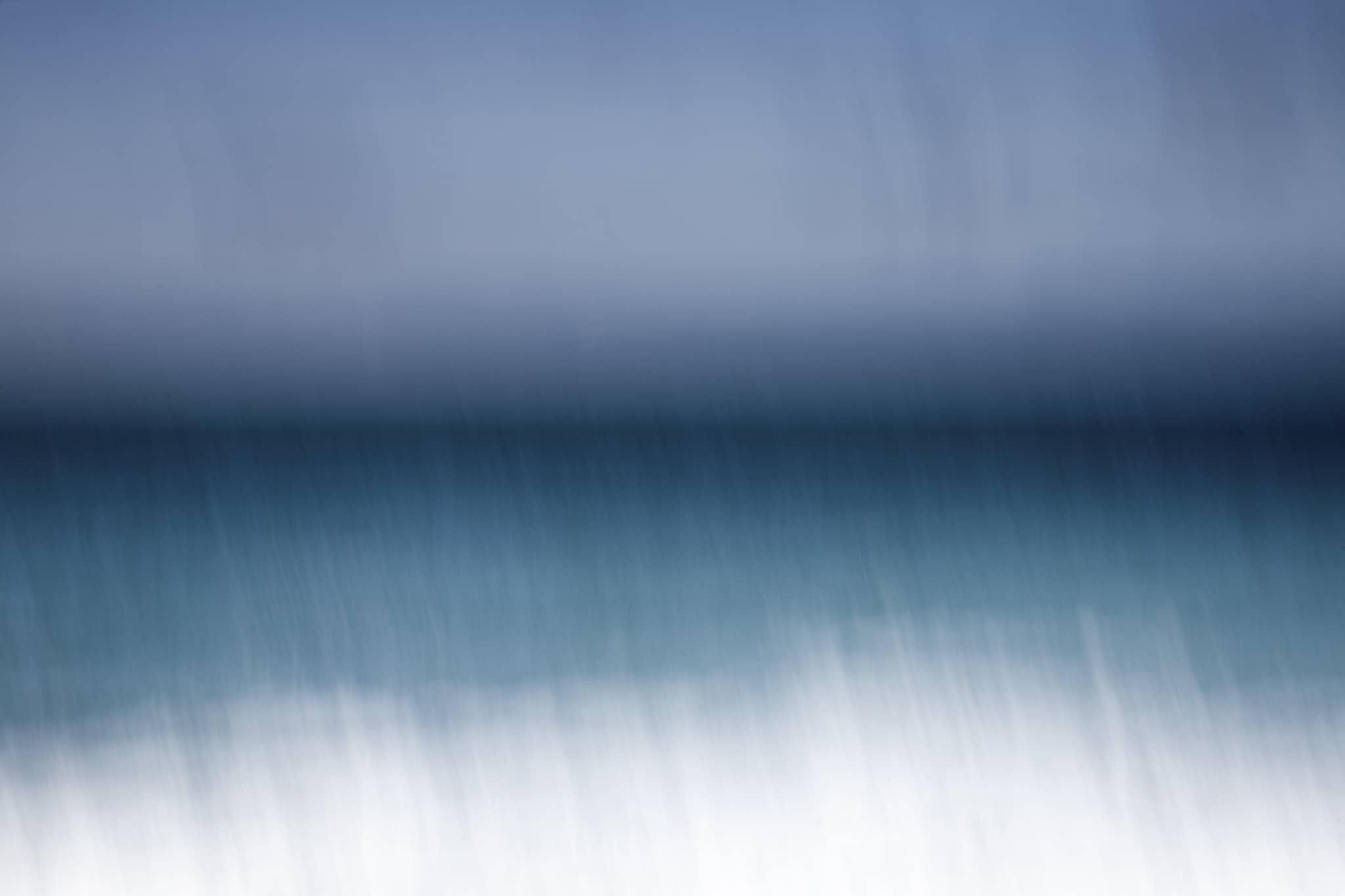 IMG_0109-Edit