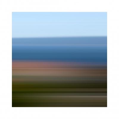 Dorset I