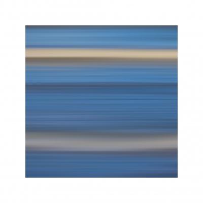 In Blue II