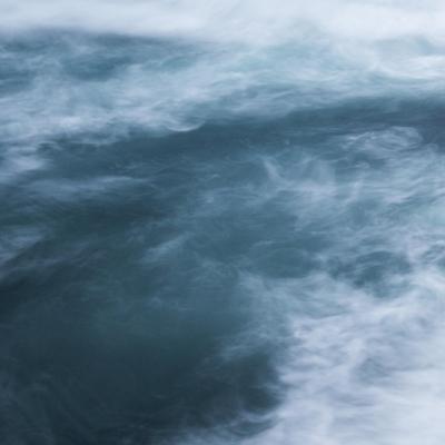Ocean - Texture III