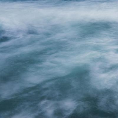Ocean - Texture V