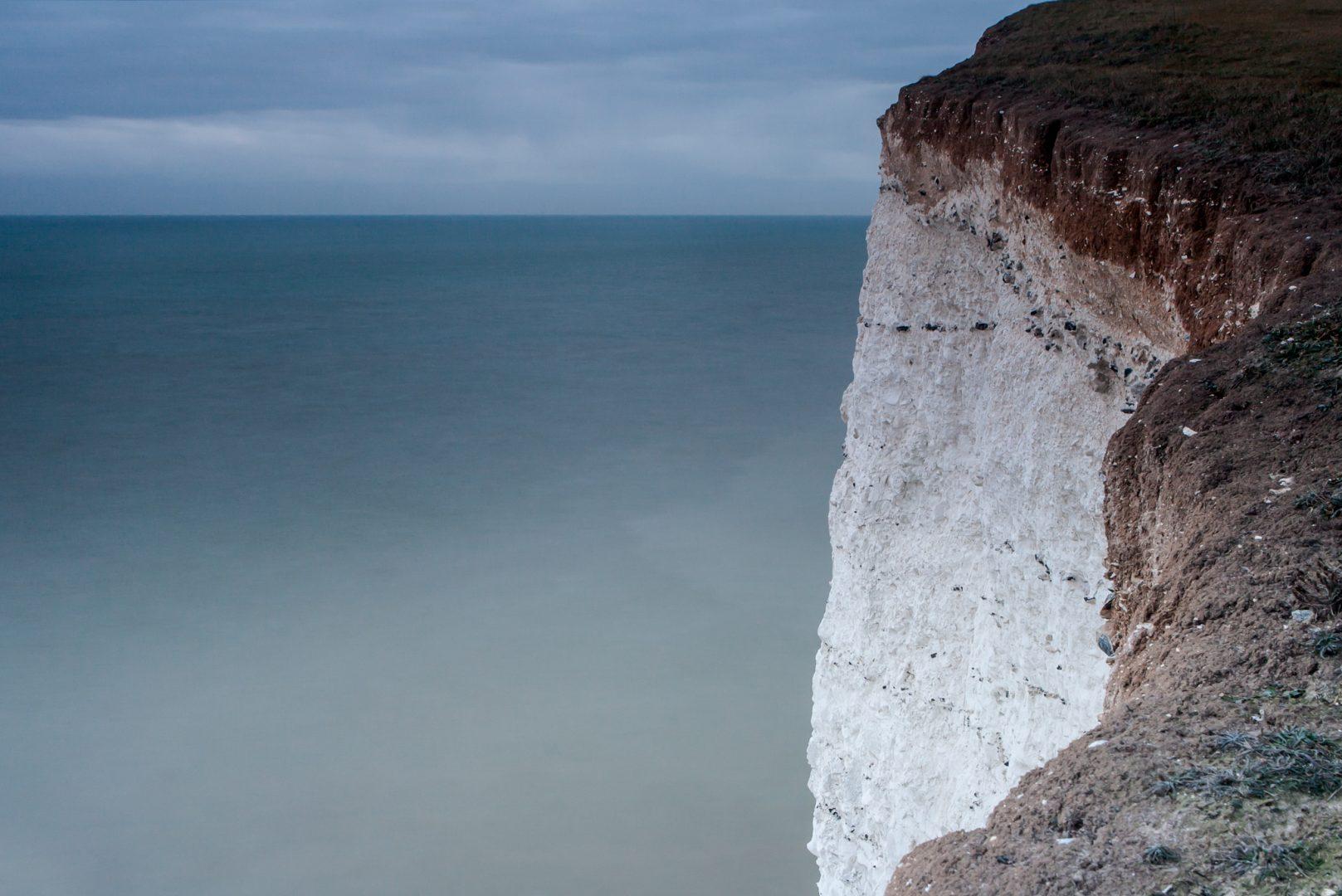 beachy-head-level-horizons-1617x1080.jpg